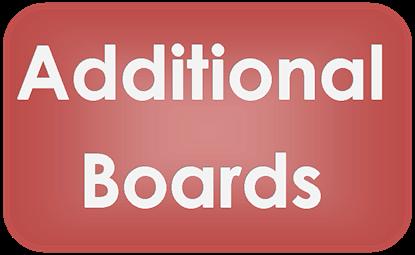 Additional Boards - 20 Block